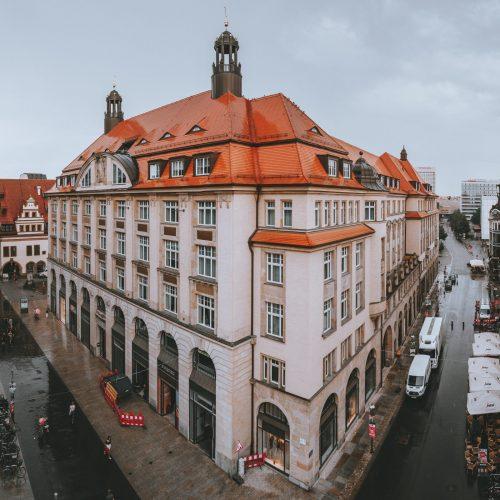 unsplash_City_Leipzig_SPM2000_30-06-20