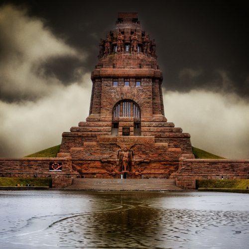 volkerschlachtdenkmal_pixabay_SPM2000_30-06-20